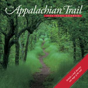 Appalachian Trails Kalender 2022