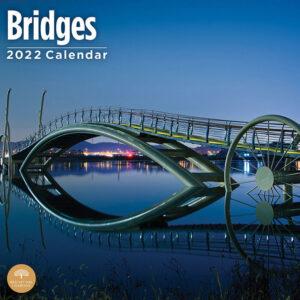 Bridges Kalender 2022