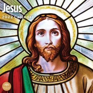 Jesus Kalender 2022