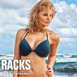 Racks Kalender 2022