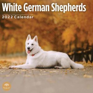 Witte Herder Kalender 2022